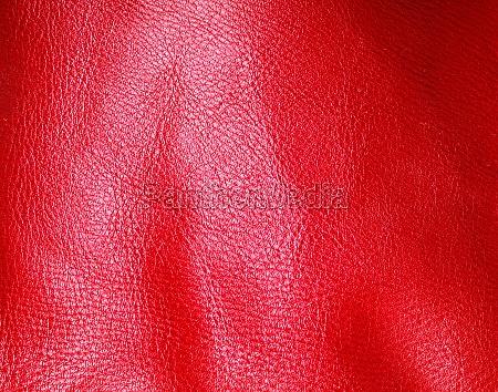 colore ruvido annata pelle piegato farmaco