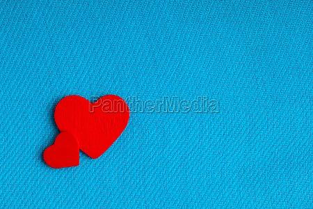 blu saluti vacanza romantico nozze matrimonio