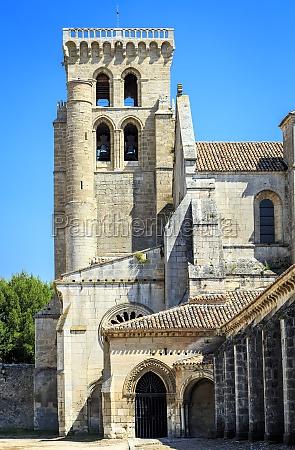 torre religione chiesa citta pietra sasso