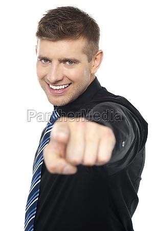 gesto risata sorrisi con successo di
