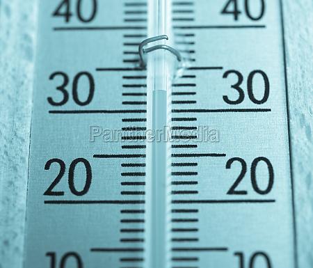 caldo calore riscaldare clima grado centigrado