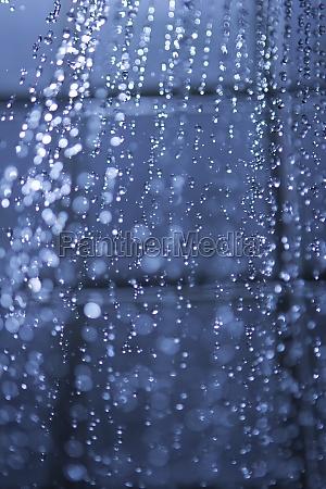 getto doccia