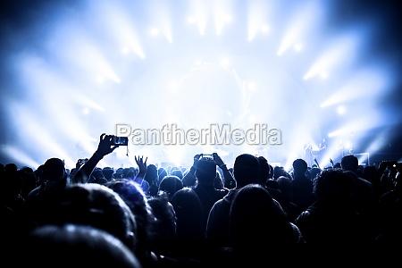 persone popolare uomo umano concerto musica