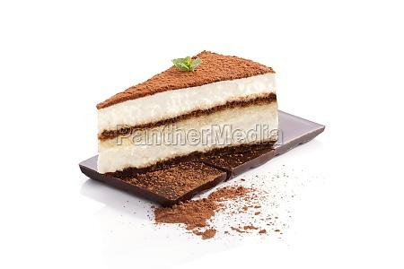 dolce torta torte buongustaio carino culinario