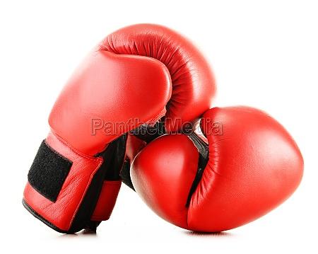 sport dello sport combattimento guerra combattere