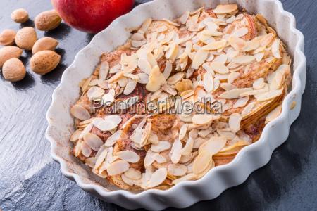 mele mela torta torta di mele