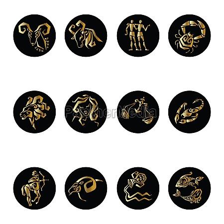 astrologia segno zodiacale zodiaco oroscopo