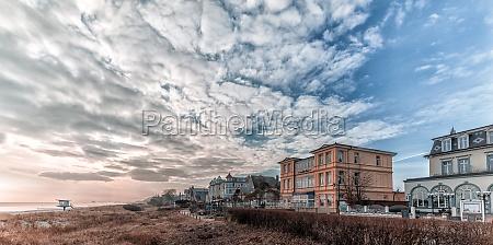 case vacanza vacanze riva del mare