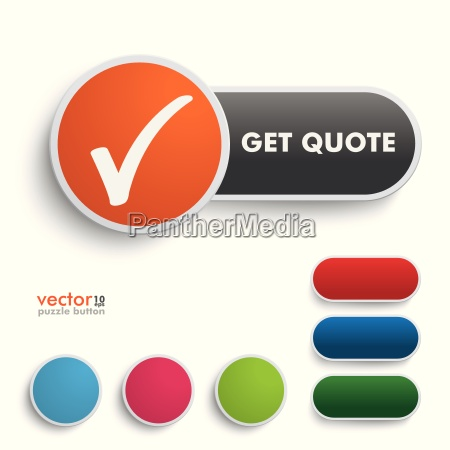 get quote button