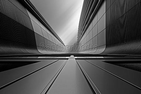 arte berlino stile di costruzione architettura