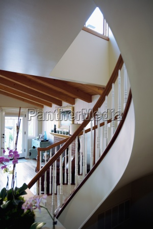 scala scale casa costruzione architettonico legno