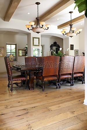 casa costruzione tavolo da pranzo tavolo