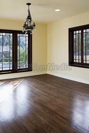 casa costruzione finestra stanza stati uniti