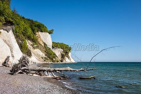 costa baltica