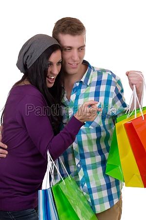 spettacolo negozio comperare ricercare cercare acquistare