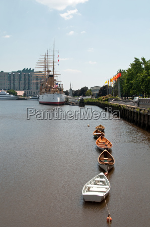 viaggio viaggiare storico navigazione battaglia vela