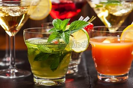 bevande festeggiare festeggia festa evento accessori