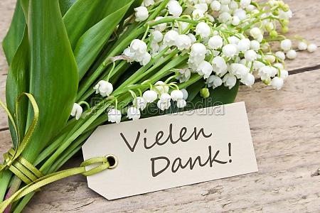 lavagna pannello foglia fiore pianta legno