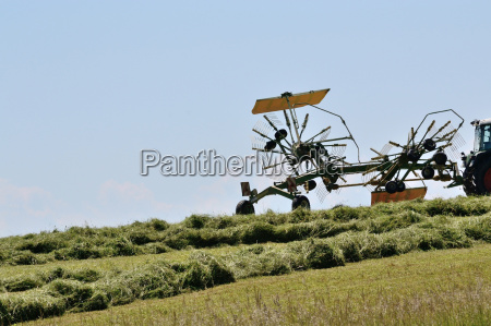 agricoltura economia agricola