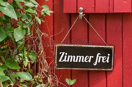 segnale vacanza vacanze legno turismo nostalgia
