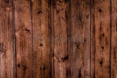 scrivania in legno da utilizzare come