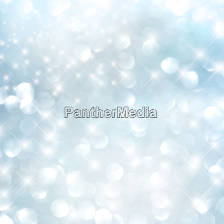 vacanza colore luci riflesso argento festa