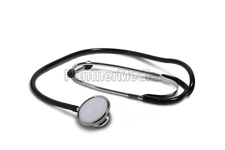 salute medico medicina stetoscopio indagine