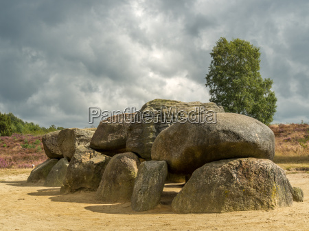 storico culturalmente cultura pietra sasso luce
