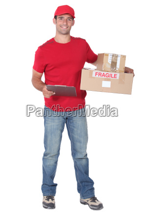 marrone berretto scatola scatolame cappuccio cassone