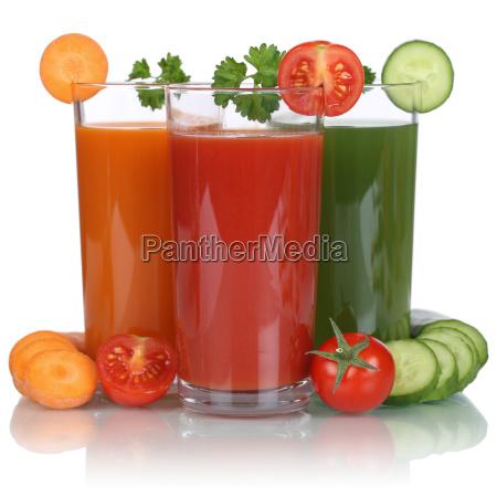 cibo bevande bere bio rilasciato opzionale