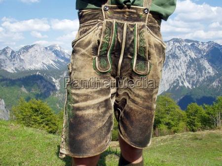 tipo uomini uomo cultura moda progettazione