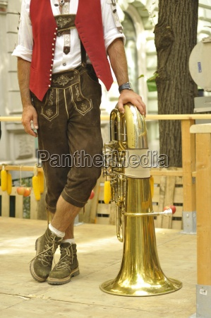 austria usanza costume stiria usanze pantaloni