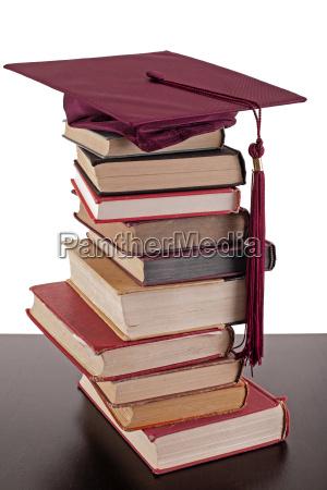 educazione classificazione esame scritto laurea libro