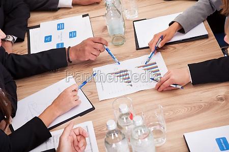 affare affari lavoro professione uomini daffari