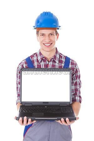 portatile computer affare affari lavoro professione