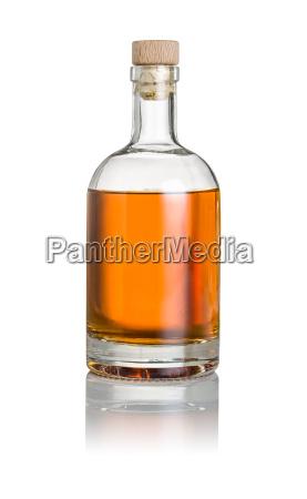 opzionale bottiglia whisky whiskey
