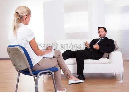sopra oltre terapia terapista psicologo sessione