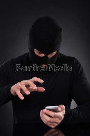 telefono pericolo rilasciato rischio notte virile