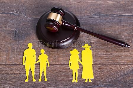 persone popolare uomo umano legno silhouette