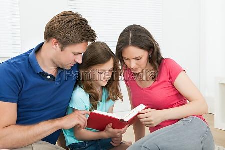 persone popolare uomo umano lettura sedersi