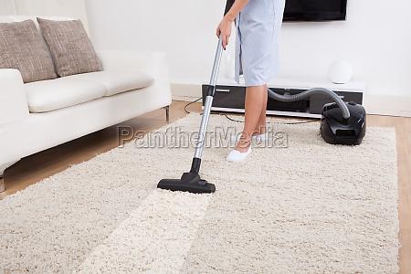 casa costruzione professionale pulito cameriera collaboratrice