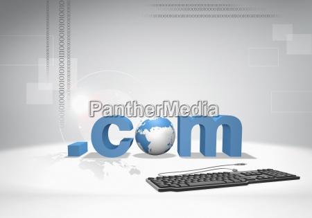 comunicazione affare affari lavoro professione testo