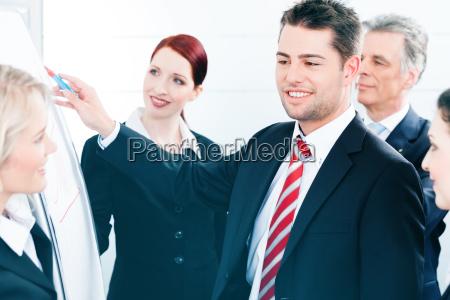 ufficio mano mani affare affari lavoro