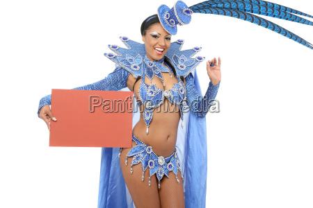 ballerino, di, sambat, brasiliano - 12650408
