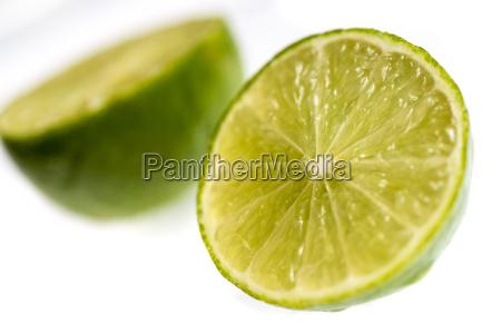 verde agrumi acido lime fresco