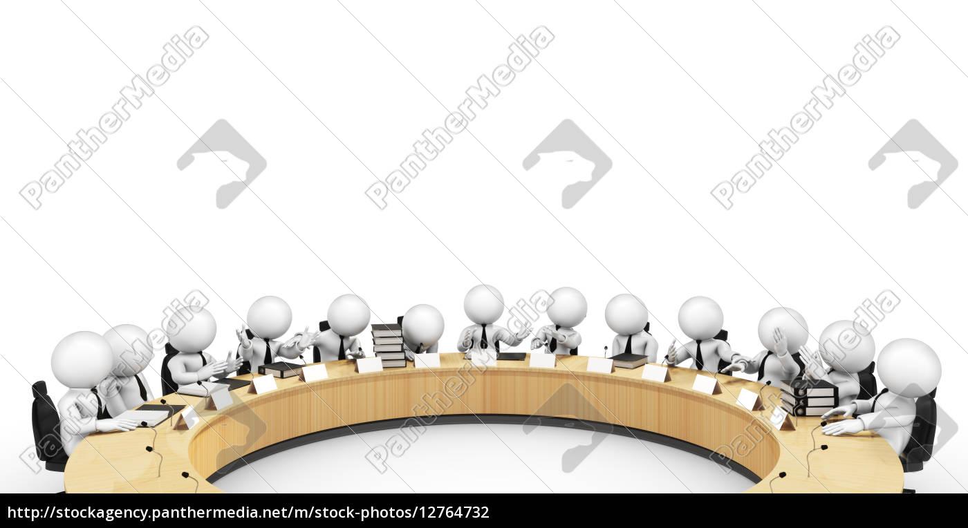 tavola, rotonda - 12764732