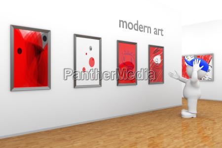 arte cultura progettazione concetto modello progetto