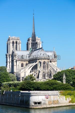 blu religioso chiesa citta monumento famoso