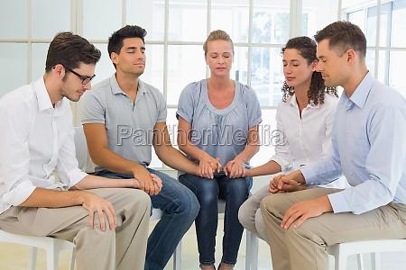 donna parlare parlato parlando chiacchierata femminile