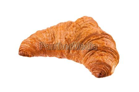 pane biscotto francia infornare panificio pasticceria